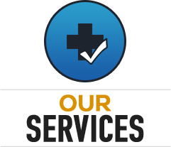 title-our-services
