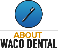 title-waco-dental